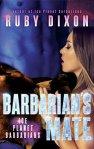 barbarian 7