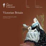 gc victorian britain