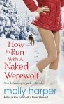 run with naked werewolf