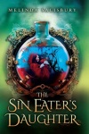 sin eaters daughter