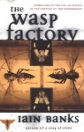 wasp factory