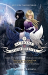 school for good evil