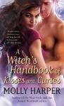 witch's handbook