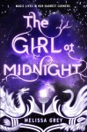 girl midnight