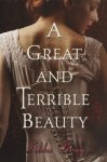 great terrible beauty