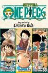 one piece omni 11