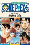 one piece omni 12