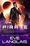 spare pirates