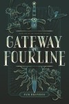 gateway-fourline