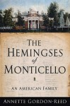 hemingses-of-montecello