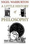 philosophy