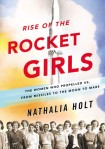 rocket-girls