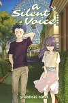 silent-voice-4