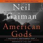 american-gods-10th