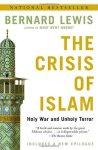crisis-of-islam