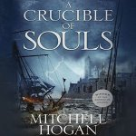 crucible-of-souls