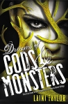 dreams-gods-and-monsters