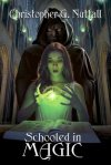 schooled-in-magic
