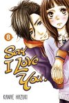 say-i-love-you-8