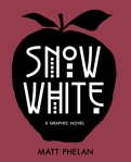 snow-white-graphic