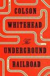 undground-railroad