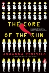 core-of-the-sun