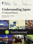 understanding-japan