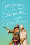 cinnamon-gunpowder