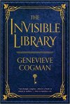 invisible-library