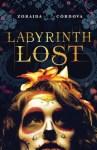 labyrinth-lost