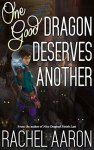 one-good-dragon