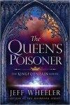 queens-poisoner