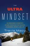 ultra-mindset