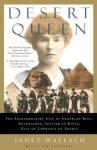 desert-queen