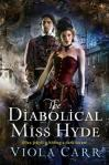 diabolical-miss-hyde