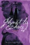 ghostly-echos