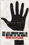 last-horror-novel