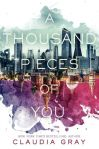 thousand-pieces-of-you