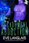 alien abduction 1