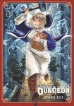 delicious in dungeon 5