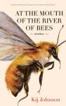 mouth river of bees