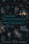 1000 beginnings